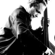 Alec Dankworth, Музыкальный Портал α