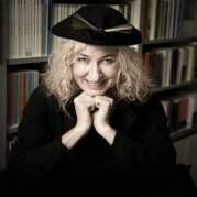 Alessandra Celletti, Музыкальный Портал α