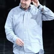 Александр Маккуин, Музыкальный Портал α