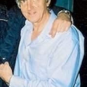 Allan Holdsworth, Музыкальный Портал α