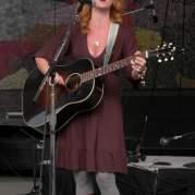 Allison Moorer, Музыкальный Портал α