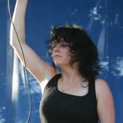 Amy Millan, Музыкальный Портал α