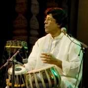 Anindo Chatterjee, Музыкальный Портал α