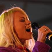 Anna Eriksson, Музыкальный Портал α
