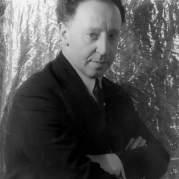 Артур Рубинштейн, Музыкальный Портал α