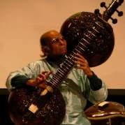 Asad Ali Khan, Музыкальный Портал α