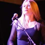 Astrid Williamson, Музыкальный Портал α
