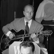 Billy Bauer, Музыкальный Портал α