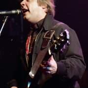 Billy Bremner, Музыкальный Портал α