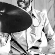 Billy Higgins, Музыкальный Портал α