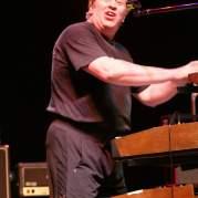 Bob Casale, Музыкальный Портал α