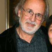 Bob James, Музыкальный Портал α