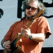 Bob Margolin, Музыкальный Портал α