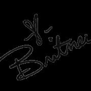 Бритни Спирс, Музыкальный Портал α