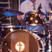 Brooks Wackerman, Музыкальный Портал α