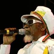 Bunny Wailer, Музыкальный Портал α