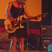 Carla Bozulich, Музыкальный Портал α