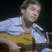 Carlos Lyra, Музыкальный Портал α