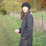 Cassell Webb, Музыкальный Портал α