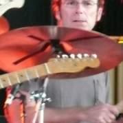 Chad Cromwell, Музыкальный Портал α