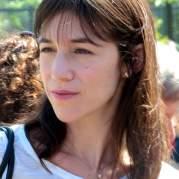 Шарлотта Генсбур, Музыкальный Портал α
