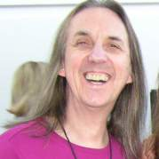 Chris Stainton, Музыкальный Портал α