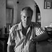 Dan Stuart, Музыкальный Портал α