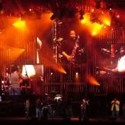 Dave Matthews Band, Музыкальный Портал α