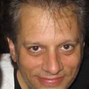 Dave Weckl, Музыкальный Портал α