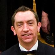 David Brophy, Музыкальный Портал α