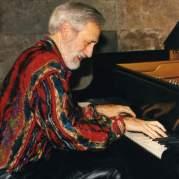 Denny Zeitlin, Музыкальный Портал α