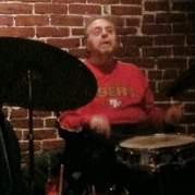 Dick Berk, Музыкальный Портал α