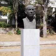 Димитрис Митропулос, Музыкальный Портал α