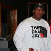 DJ Premier, Музыкальный Портал α