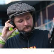 DJ Vadim, Музыкальный Портал α