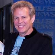 Don Felder, Музыкальный Портал α