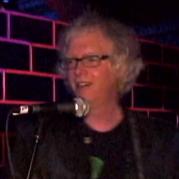 Don Fleming, Музыкальный Портал α