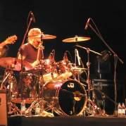 Doug Clifford, Музыкальный Портал α