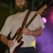 Doug Martsch, Музыкальный Портал α