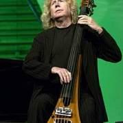 Eberhard Weber, Музыкальный Портал α