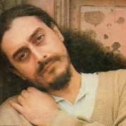 Egberto Gismonti, Музыкальный Портал α