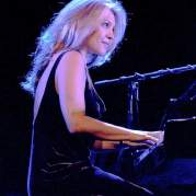 Eliane Elias, Музыкальный Портал α
