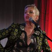 Ellen Foley, Музыкальный Портал α