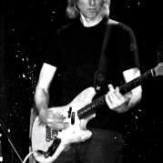 Eric Erlandson, Музыкальный Портал α