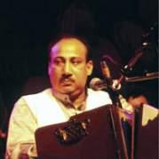Farrukh Fateh Ali Khan, Музыкальный Портал α