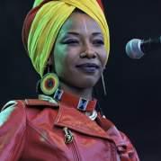 Fatoumata Diawara, Музыкальный Портал α