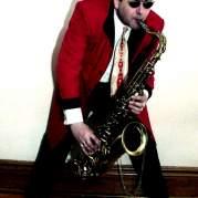Gene Hardy, Музыкальный Портал α