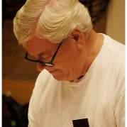 George Gruntz, Музыкальный Портал α