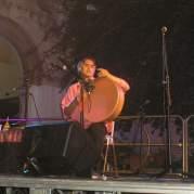 Glen Velez, Музыкальный Портал α