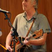 Greg Keelor, Музыкальный Портал α